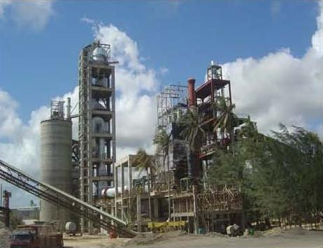 cement-industries-500x500